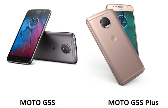 moto-g5s-moto-g5s-plus-thegeeksolutions