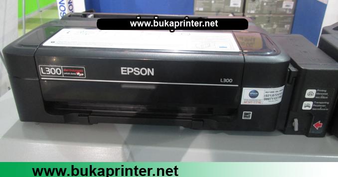 Download printer epson l220 series | Printer Driver For
