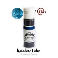 https://www.artimeno.pl/504-rainbow-color-farba-w-proszku