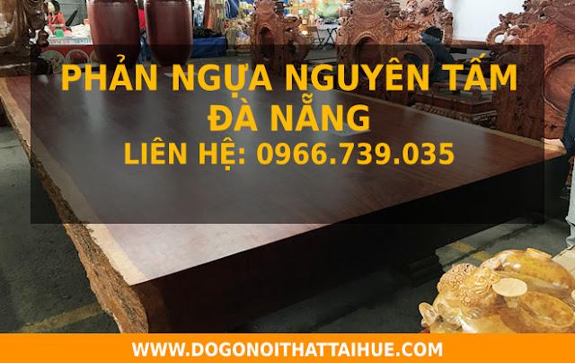 Mua phan ngua go Da Nang, Van ngua nguyen tam Da Nang, Sap ngua go Da Nang - DOGONOITHATTAIHUE.COM