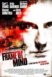 Frame of Mind (2009) ταινιες online seires oipeirates greek subs