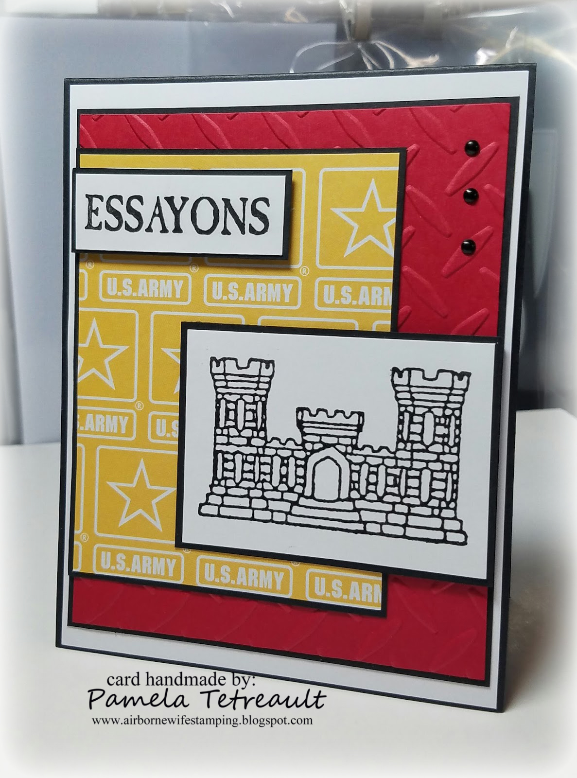 engineer essayons Database of free engineering essays - we have thousands of free essays across a wide range of subject areas sample engineering essays.
