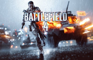 Battlefield 4 Review Indonesia: Game PC FPS Terbaik
