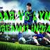 BAR VS LYN DREAM11 GAME PLAY, PLAY XI, PREVIEW, FANTASY TEAM NEWS