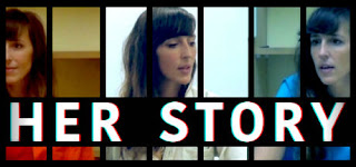 Her Story Game Review