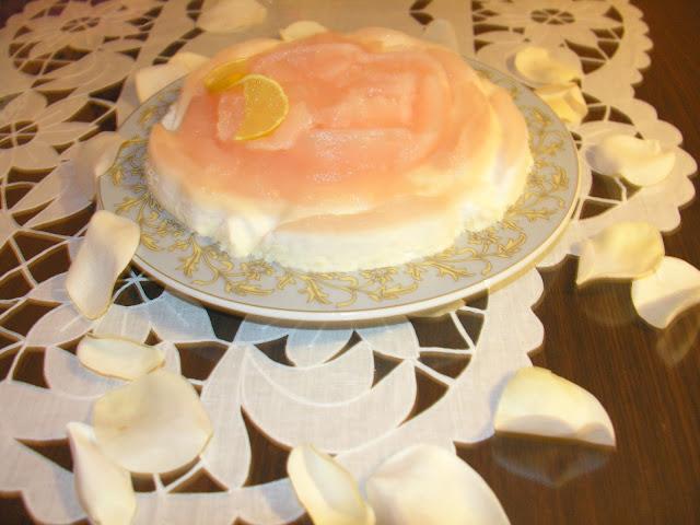 Sütlü tatlılar, sahra