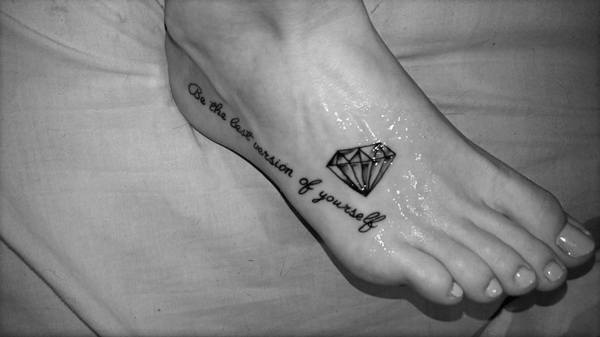 Historie Testy Porady Tattoopiercing