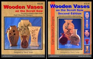 http://www.stevedgood.com/woodenvases.html