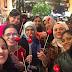 إعلان عن مسابقة مواهب عائلية بإشراف جمعية الخالة أمل في ميسساجا