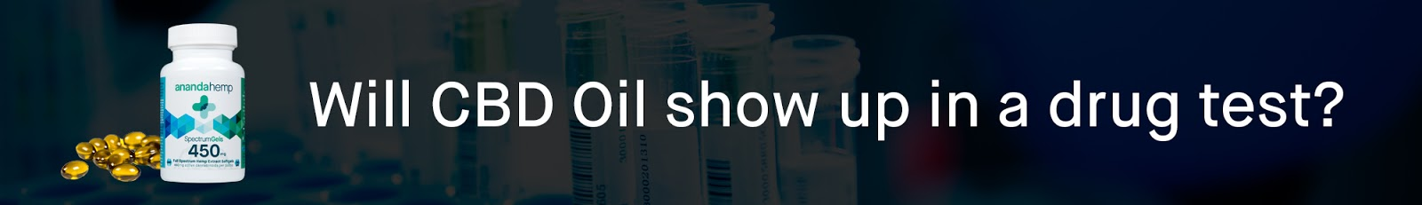 Does cbd oil show up on a drug test how to use ecig for How long does fish oil stay in your system