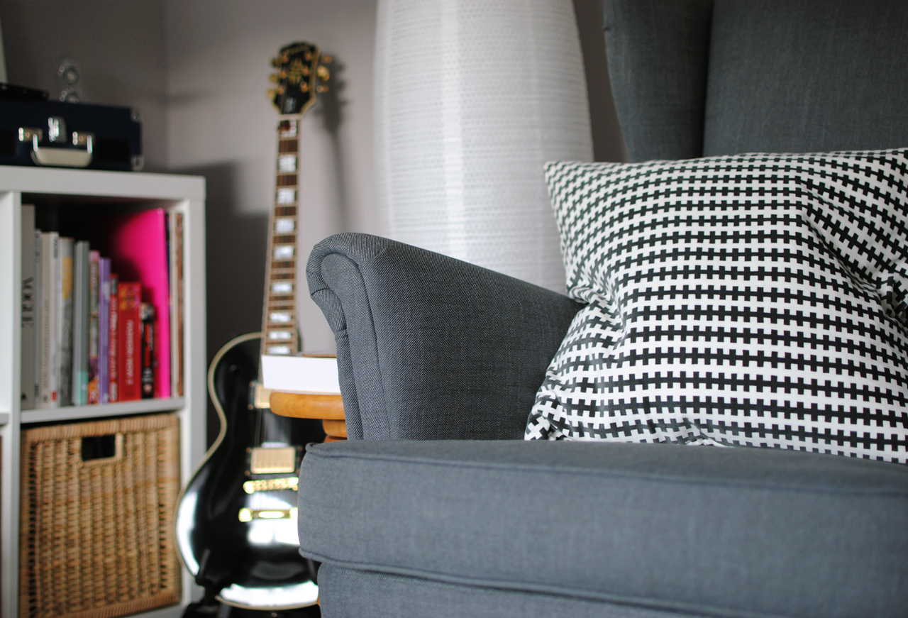 100 Livingroom Manchester