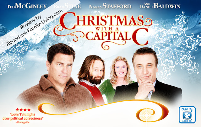 https://www.abundant-family-living.com/2015/10/christmas-with-capital-c-movie-review.html#.W8uS0PZRfIU