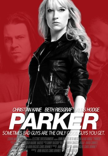 Parker 2013 Dual Audio Hindi Full Movie Download