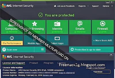 Madison : Norton internet security gratis