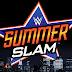 Shinske Nakamura podria quedar campeon en SummerSlam 2017