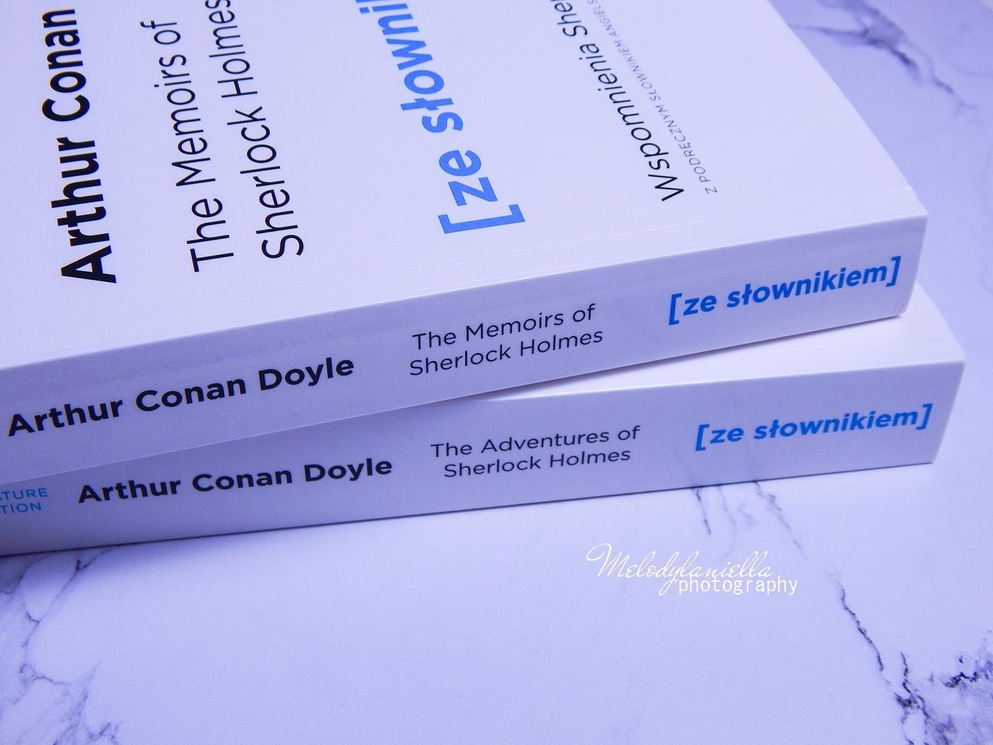 16 trzy sposoby na szybszą naukę języka angielskiego jak efektywnie uczyć się języków aplikacje do nauki angielskiego do nauki języków obcych duolingo książki ze słownikiem sherlock holmes