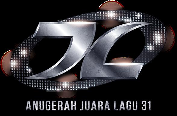 Logo AJL