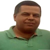 Foto de Celso Rodrigo Branicio - Feita em reunião da APPP em janeiro de 2016