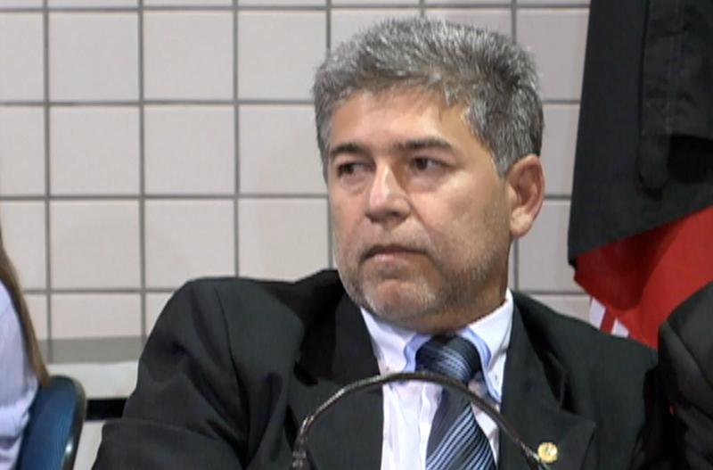 Prefeito de Cabedelo-PB teria comprado mandato por R$ 4,5, diz MP