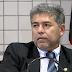Prefeito de Cabedelo-PB teria comprado mandato por R$ 4,5 milhões, diz MP