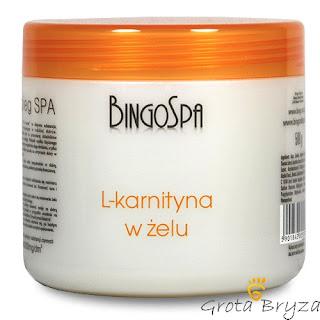 http://www.grotabryza.eu/l-karnityna-w-zelu-bingospa.html