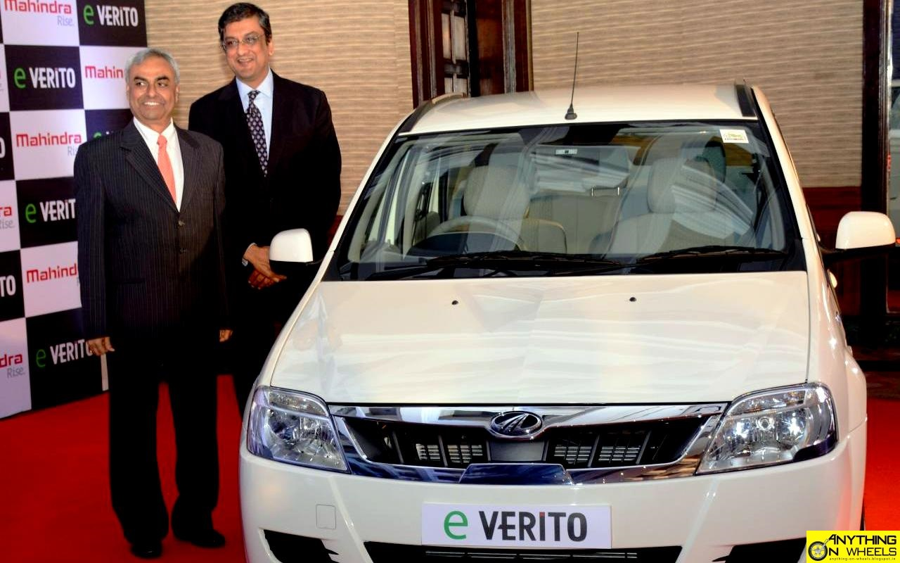 Available in three trim levels d2 d4 d6 the everito would be available in select cities in india including new delhi mumbai kolkata bengaluru