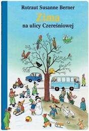 http://lubimyczytac.pl/ksiazka/156787/zima-na-ulicy-czeresniowej