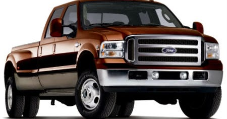 New Ford Trucks >> Ford Trucks | New Car Full