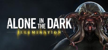 Alone In The Dark Illumination PC Full Version