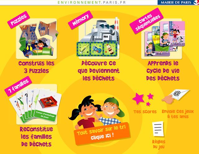 http://www.v2asp.paris.fr/commun/v2asp/v2/environnement/proprete/tri/home.html