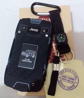 ABIE BAYIE PONSEL - SERANG BANTEN  SMARTPHONE JEEP Z6 NEW VERSIONS 17615bdc30