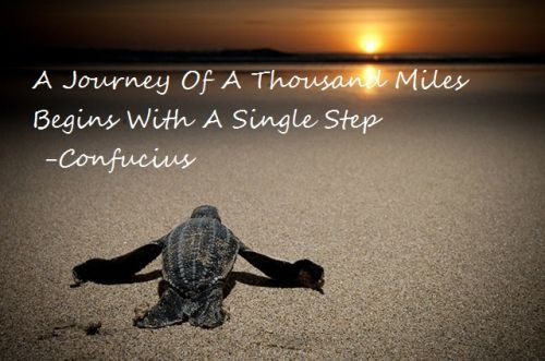 Journey Of Life Quotes Inspirational Images