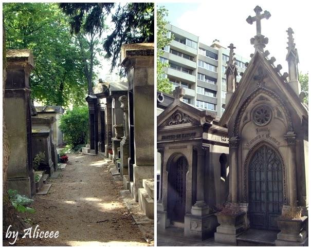 cimitir-pere-lachaise-paris-detalii2