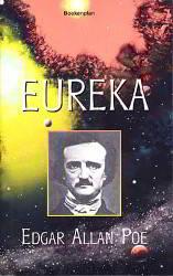 Portada del libro completo Eureka para descargar en pdf gratis