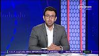 برنامج الحريف حلقة 15-7-2017 مع إبراهيم فايق