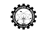 NIT Calicut Recruitment 2017 2018 122 Technical Staff Posts
