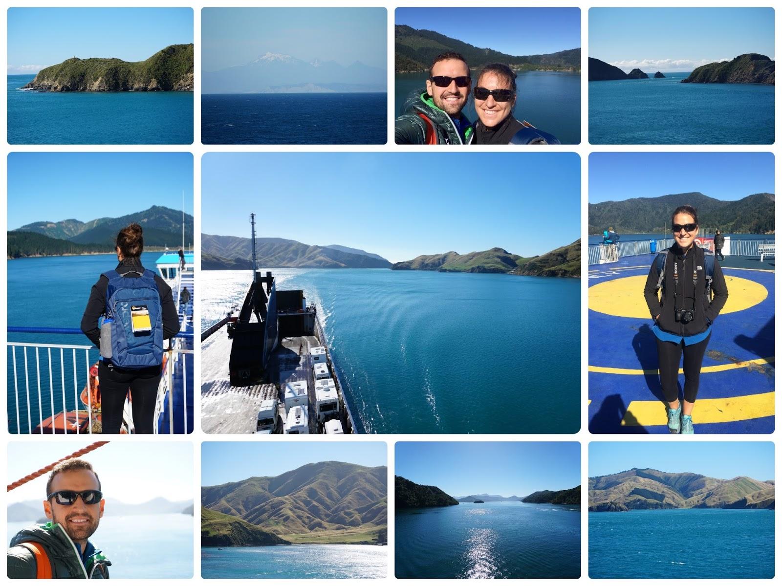 Dandy S Grand Adventure Abel Tasman Region New Zealand South
