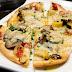 Nhà hàng Ciao Vợ Đẹp – Hương vị ẩm thực Ý chính hiệu giữa Sài Gòn