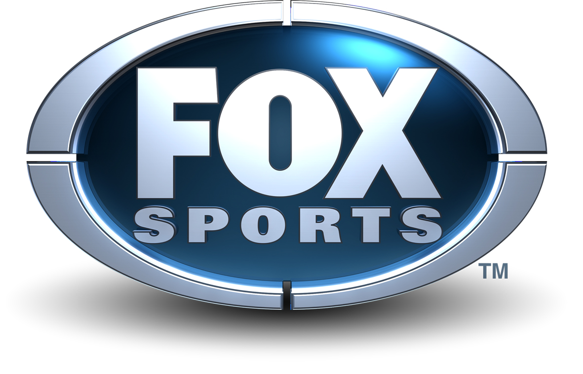 The Godfather S Blog Nascar Fox Sports Sign New Eight
