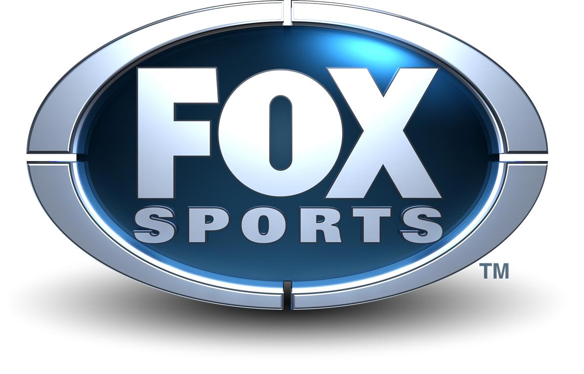 Fox Sports Tv 119