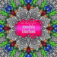 http://www.bbnc.nl/het-enige-echte-mandalakleurboek?search=mandala%20kleurboek