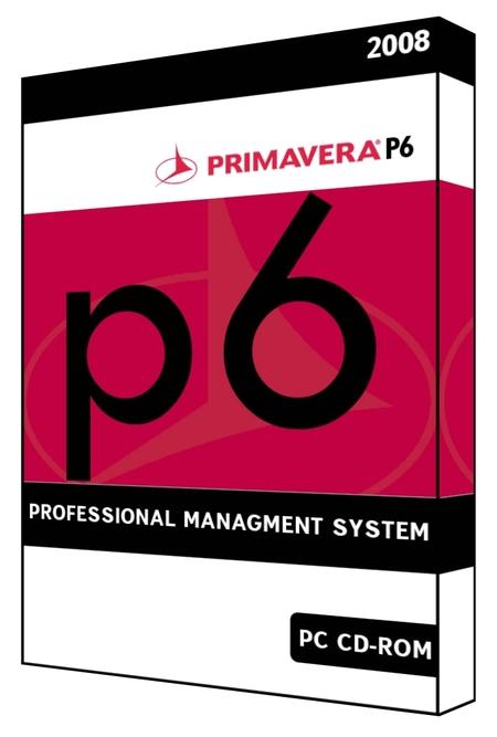 Primavera P6 Download Free Trial Version - projectcubicle