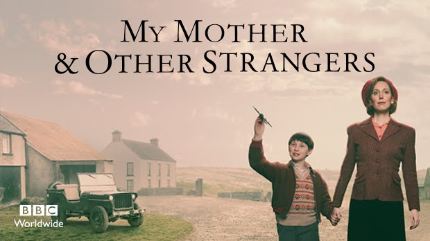 My Mother And Other Strangers BBC One