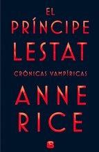 http://lecturasmaite.blogspot.com.es/2015/03/novedades-marzo-el-principe-lestat-de.html