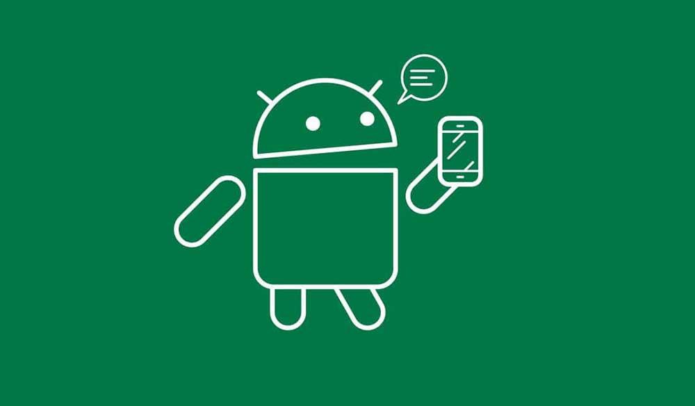 Android Telefonlar için USB Windows Sürücüleri İndir