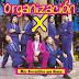 Organización X – Más Borrachitos que Nunca  1997