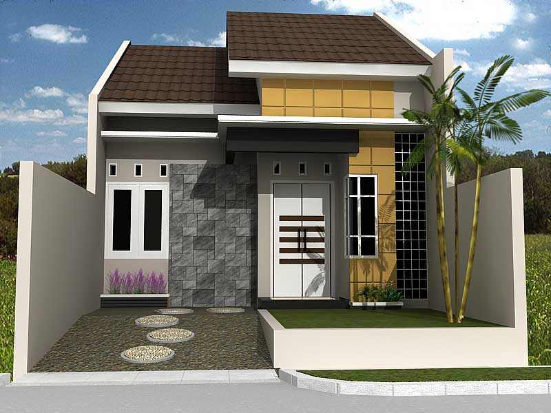Daftar Harga Rumah Tipe 36 Terbaru Beserta Kelebihan Dan Kekurangannya