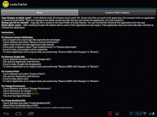 screnshot-3-lucky-patcher-apk-download-v-6-1-1.png