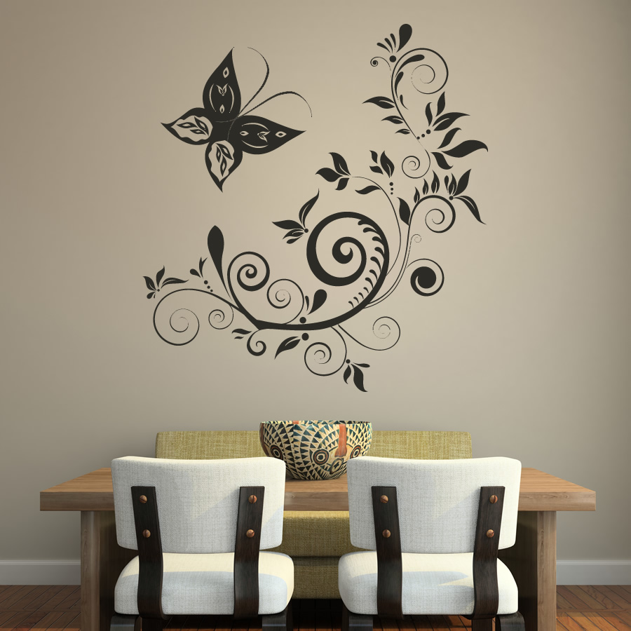 wall art. Black Bedroom Furniture Sets. Home Design Ideas