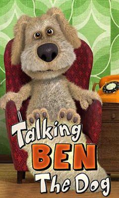 Ben Talking Dog Free Download